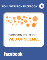 scientific research and essays thomson reuters Ijet engineering and science journal call for research papers ijet is a leading international engineering research journal for publication of new ideas, the state of the art research results and fundamental advances in all aspects covering the full scope of scientific research engineering.